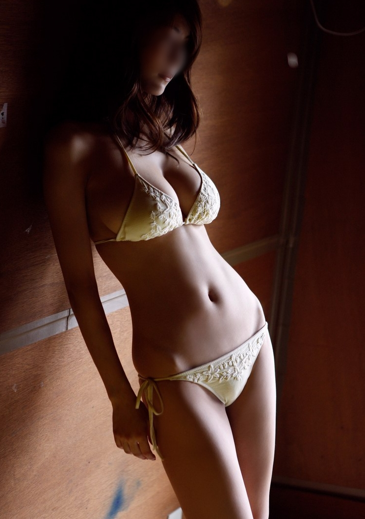 escort Paris, independent escort Paris