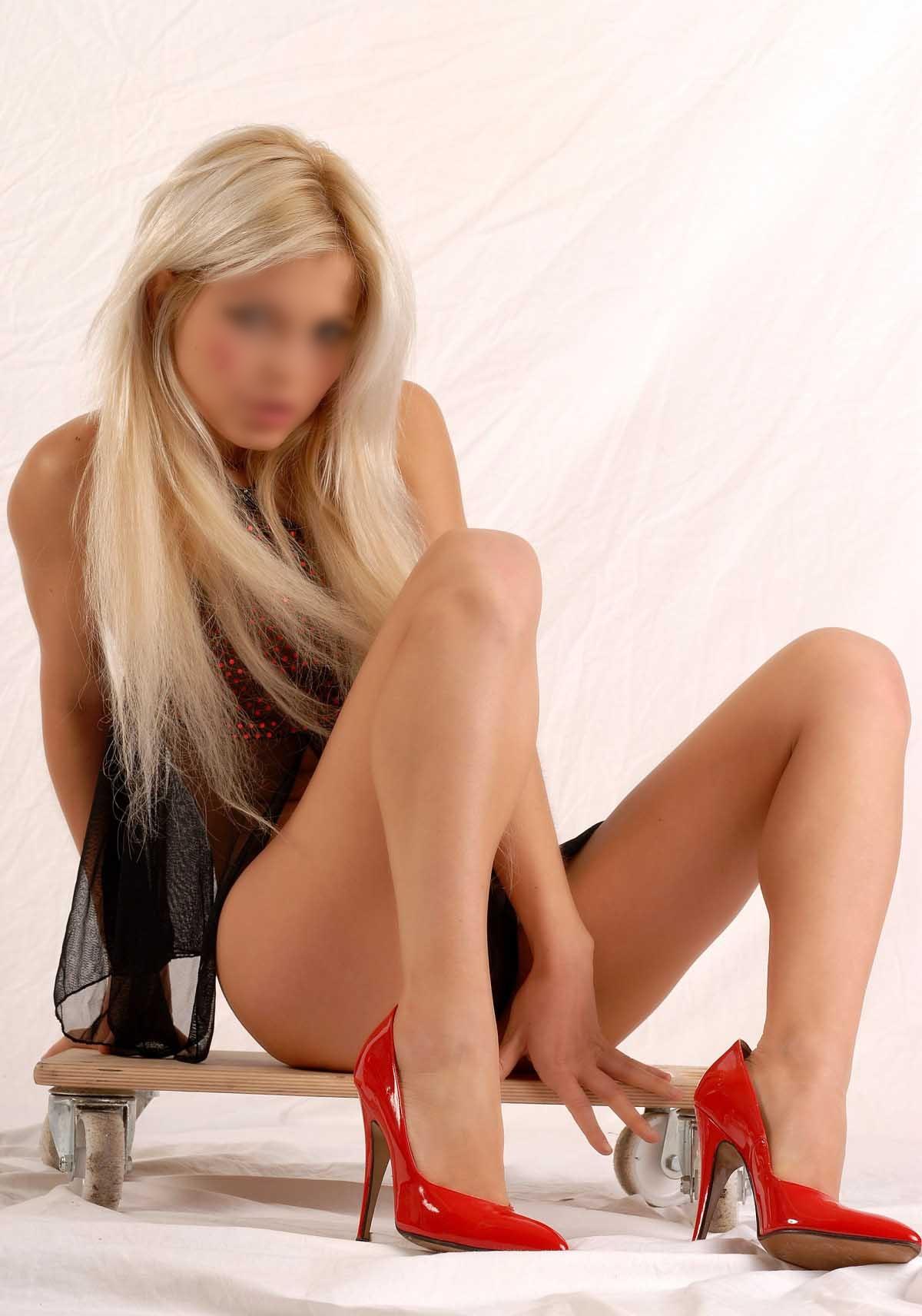russe porno escort girl à nantes