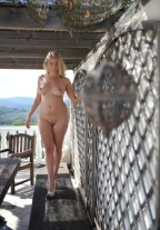 Escorts Mallorca – Private girl