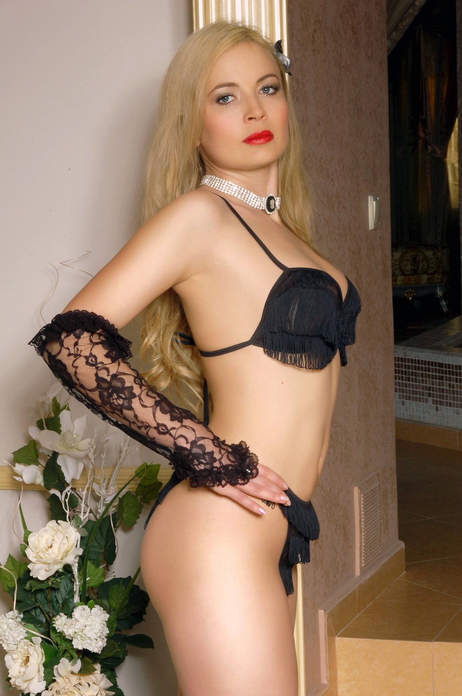 bøsse tv sex iveta escort prague