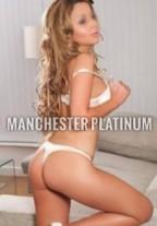 Becky Cheap escort Manchester