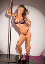 Emily Liverpool outcall escort