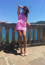 Crisa Saint Tropez