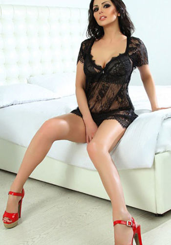 danish escort cheap homo escort service