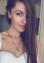 KATYA_CYAN