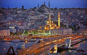 istanbul escorts