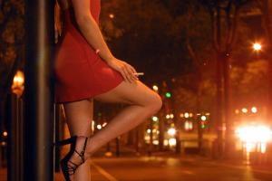 prostitutes1